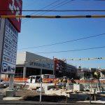 倉敷市の新たなホームセンター