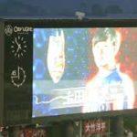 ファジアーノ岡山2018 ホーム8戦目(未決着)