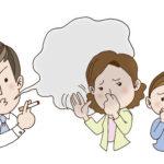 東京都で受動喫煙防止条例可決