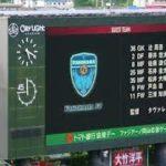 ファジアーノ岡山2018 ホーム10戦目