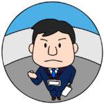 NHKのネット同時配信解禁 放送法改正案閣議決定
