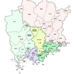 次期衆院選 国民民主党が岡山4区に三宅和広さんを擁立
