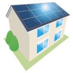経済産業省が太陽光買い取り終了検討