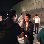 NHKから国民を守る党 大阪で初の議席獲得!!! 嶋谷昌美さんおめでとう