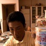 南国市議会議員選挙 最終日 上岡啓介さんお疲れ様でした!!!