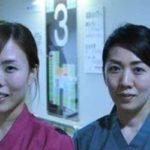 制服色分けで残業を減らす工夫 ~熊本地域医療センターにて~