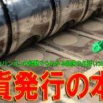 参議院の調査室に調査依頼→各国の通貨発行の仕組みと通貨発行量の国際監視制度の有無について