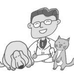 ペットの飼い主と獣医療関係者との間のトラブルが増えている?