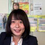 和泉市長 辻宏康さんのポリシーを紹介「成功の反対は、先送り」