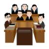 2017年12月6日 最高裁判決 受信契約締結承諾等請求事件 その2 鬼丸かおる裁判官の補足意見