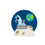 宇宙資源開発及び宇宙空間利用に関する質問主意書 ←丸山穂高衆議院議員2020年11月提出