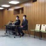 衆議院北海道2区補欠選挙でNHK党から元NHK集金人が立候補予定