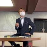 戸田市議会議員のスーパークレイジー君議員が当選無効に 選管とスーパークレイジー君に思うこと