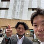 東京都議会議員選挙 大田区選挙区15人の候補者のYouTube動画をチェック