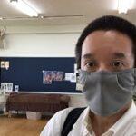 千葉県栄町の廃校跡地を利用したフィットネススタジオに行ってきました