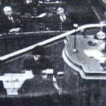 昭和15年帝国議会における斎藤隆夫代議士の「反軍演説」を紹介します