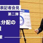 岸田首相が述べる「新自由主義からの転換」に関する違和感 税金を下げて規制をなくしていくべき‼